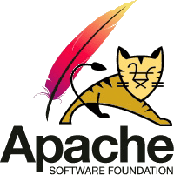 Apache Tomcat Experts
