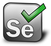 Selenium Experts