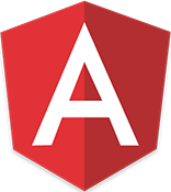 angular Experts