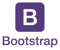 bootstrap Experts